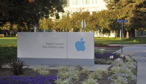 sede legale apple engenheiro da apple suicida se na sede da empresa zap