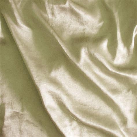 Silk Paper - free digital scrapbooking paper mulberry silk paper
