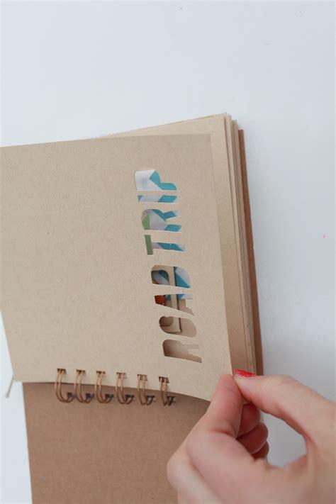 mini picture book travel mini book dear lizzy