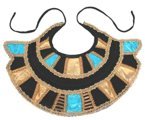 ancient collar template ancient costume collars fancy dress rachael edwards