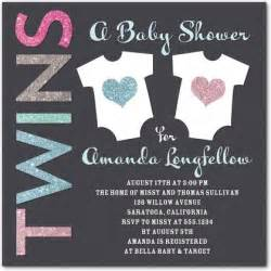 where can i buy baby shower invitations one savvy