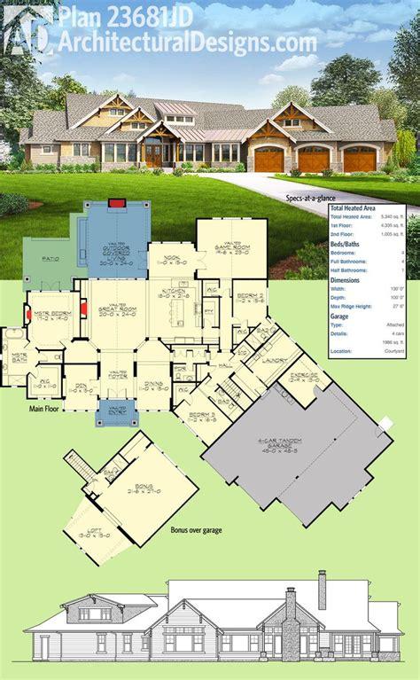 home design game levels 17 best ideas about floor plans on pinterest house floor