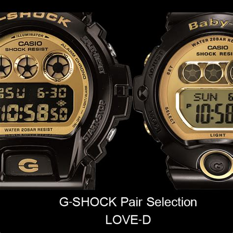 Gshock Mini Original Gmn 691 1ajf mono b rakuten global market casio quot peace region