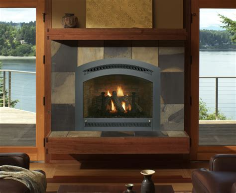 Fireplace Extraordinaire by Fireplace Xtrordinair Gas Fireplaces Cleveland Ohio