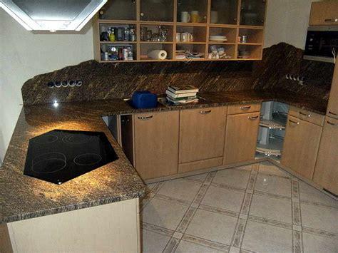 wohnzimmer überflüssig arctar k 252 che theke wand