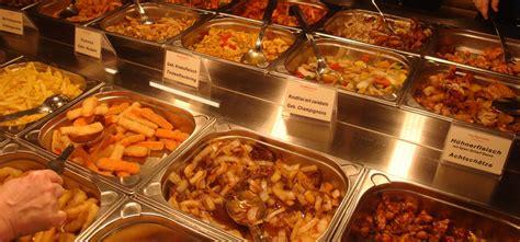 china garten wuppertal buffet preise china restaurant bambus garten d 252 sseldorf buffet