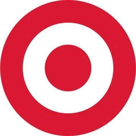 target bullseye bullseye targets printable clipart best