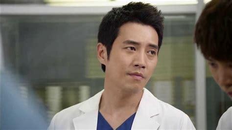 film korea terbaru joo sang wook good doctor 2013 korean drama review