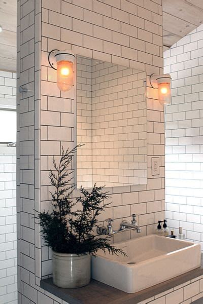 bbd bathrooms 25 beste idee 235 n over tegel spiegel op pinterest tegel