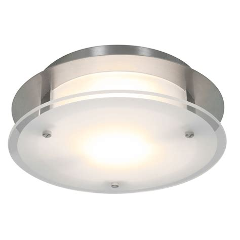Bathroom Ceiling Fan Light Combo Bathroom Fan Light Combination Scaleclub