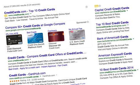 Mastercard E Gift Card Canada - best car insurance companies in canada