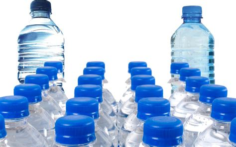 emirates water only buy bottled water with eqm in uae emirates 24 7