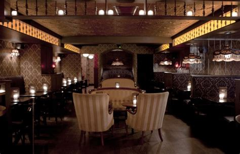 bathtub gin bar nyc escape guides new york bathtub gin