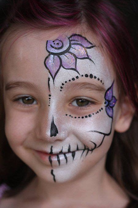 photo gallery  nadine davidson design sugar skull