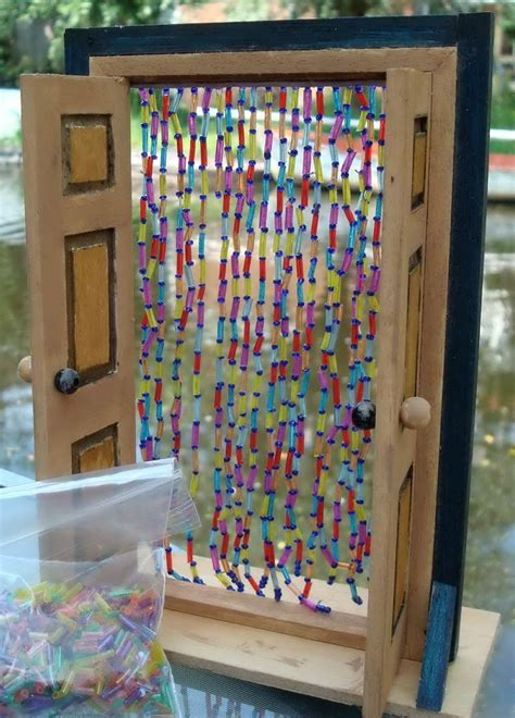 mini stained glass table ls 126 best images about mini boho on more best