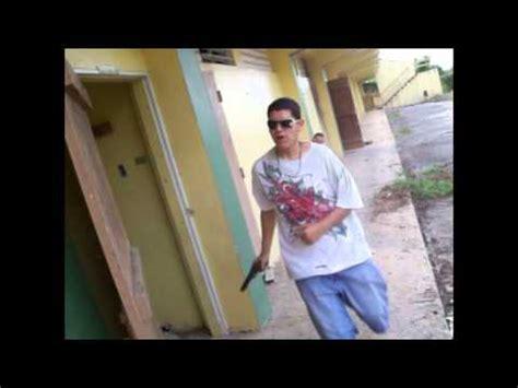 unicorinos en puerto rico video de asesinato en puerto rico youtube