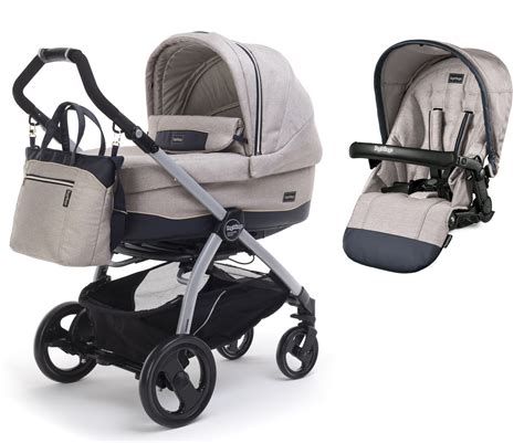culla pop up 2 1 peg perego book plus culla elite