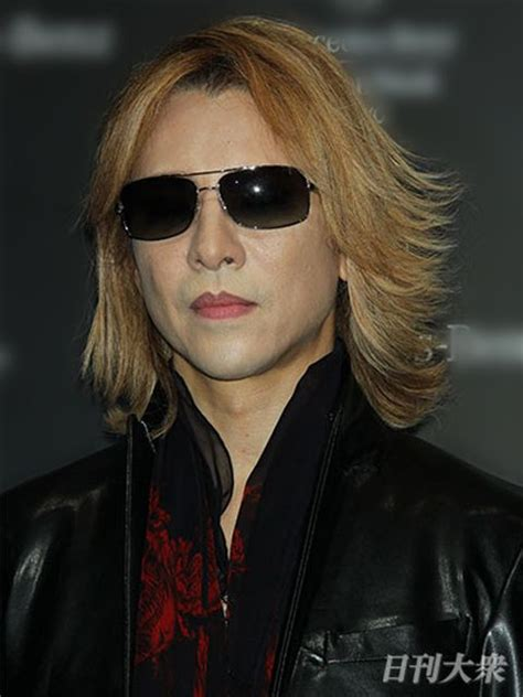 how to get hair like sherrie from rock of ages 楽天cmにyoshikiが起用された理由とは 楽天の x japan愛 にファンが大感動 ニュース 日刊大衆
