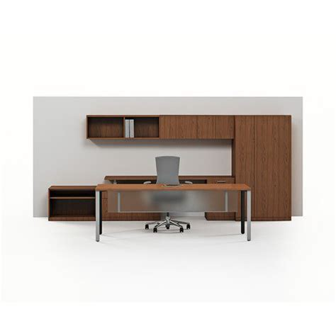 discount office furniture orange county los angeles san