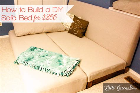 35 cool diy sofas and couches page 2 of 4 diy