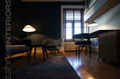 Neue Wohnideen 3191 by Herrenzimmer Z 252 Rich Altstadt Modern Sonstige