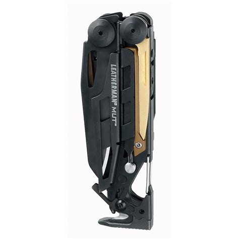 leathermen mut the easiest way to buy your leatherman mut leatherman