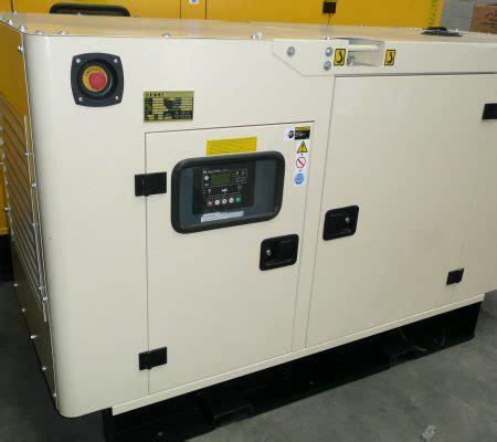 aksa generators uk apd50p perkins diesel generator for sale