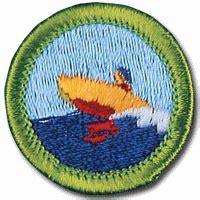 small boat sailing merit badge merit badge counseling auxbwiki
