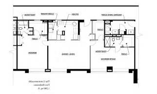 800 sq ft floor plan 17 best 1000 ideas about 800 sq ft house on pinterest