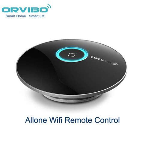 original orvibo allone wiwo r1 smart home automation