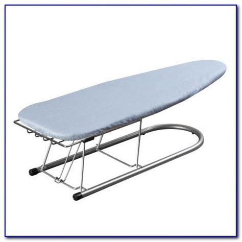 ironing pad for table top table top ironing pad tutorial tabletop home design