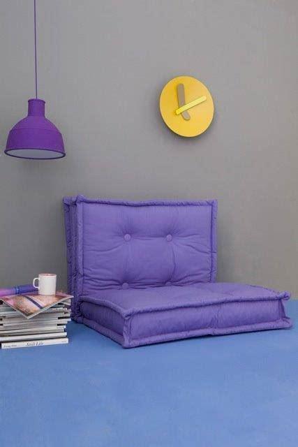 cuscini trapuntati cuscini trapuntati tabouret materasso a terra divano a