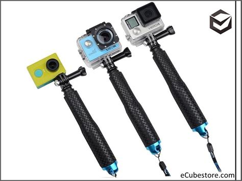 Harga Gopro 6 by Monopod Sp Pole Mono End 7 26 2020 9 51 Pm