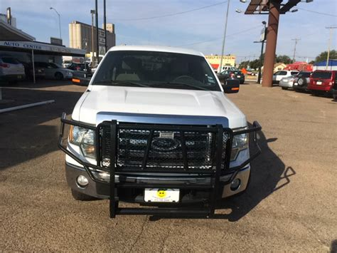 cars for sale clovis nm cars for sale in clovis nm carsforsale