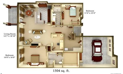 cottage floor plans idea small cottage floor plans 8x10 small cottage ideas