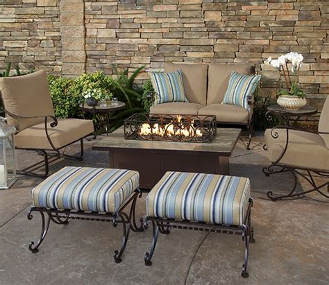 lehrer fireplace patio grills denver colorado lehrer fireplace patio upcomingcarshq
