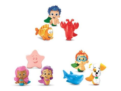 fisher price bubble guppies bubble boat top 5 best bubble guppies toys bath for sale 2017