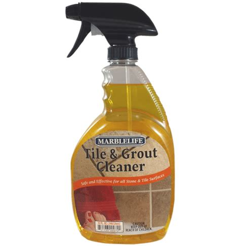 Best Cleaner For Quartz Countertops by Marblelife Diy Best Granite Countertop Cleaner Quartz