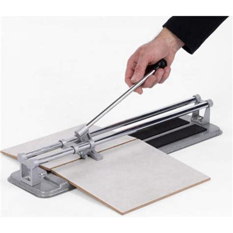 maquina para cortar azulejos maquinas de cortar azulejos maquina para cortar azulejos