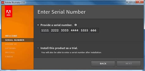adobe illustrator cs6 serial number list windows ask it help documents