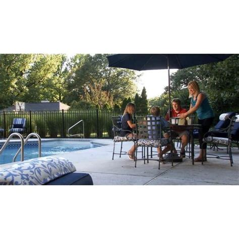 mosquito backyard control backyard party mosquito control outdoor furniture design and ideas