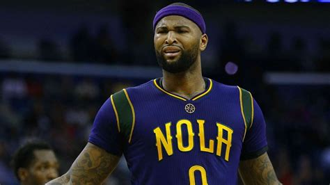 demarcus cousins nba demarcus cousins picks up another technical sportal