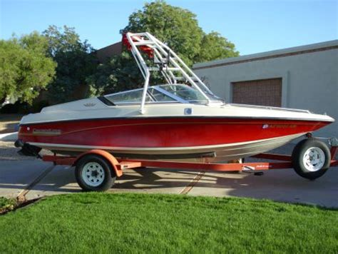 small boats for sale phoenix 1996 21 foot crownline crownline small boat for sale in