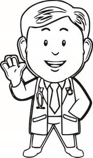 color doctor m doctor tools coloring pages coloring pages
