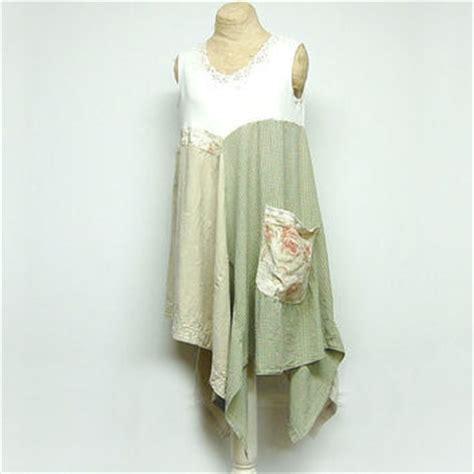 shop shabby chic clothing for women on wanelo