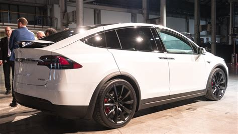 Permalink to Tesla Model X P100d Price Australia