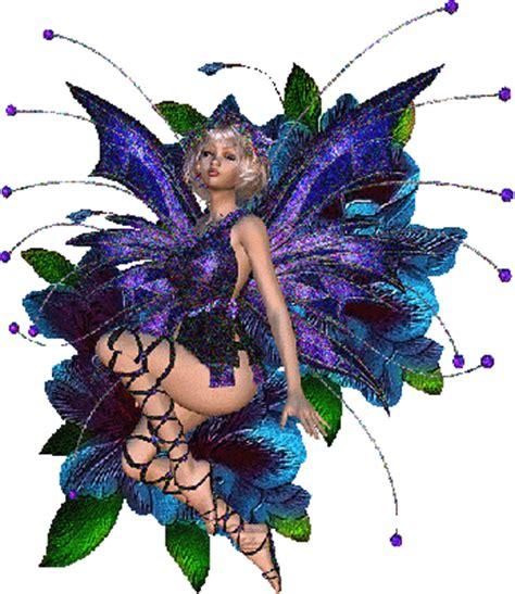 imagenes uñas feas zoom frases lindos gifs animados de mujeres mariposas