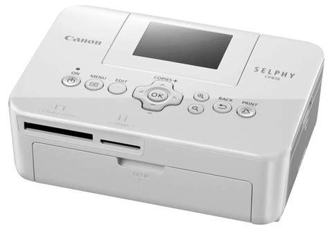 Printer Canon 700 Ribuan harga printer canon terbaru april 2013 mulai 500 ribuan teknoflas