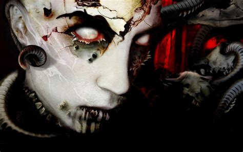 wallpaper keren zombie best desktop hd wallpaper horror desktop wallpapers