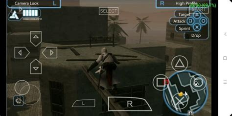 theme psp assassin s creed psp assassins creed bloodlines highly compressed ppsspp